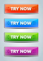 Try now_button