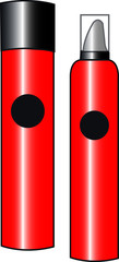 SPUMA - GEL - LACCA - COSMETICI