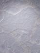 bright stone texture