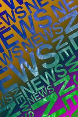 "Texte ""News"""