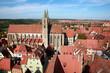 Stadtkirche St. Jakob