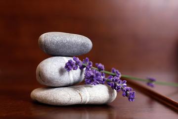 Wohlbefinden | Gesundheit | Wellness Massage