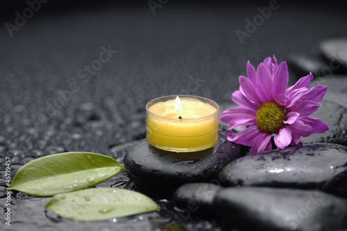 Spa and wellness image