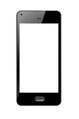 Téléphone high tech