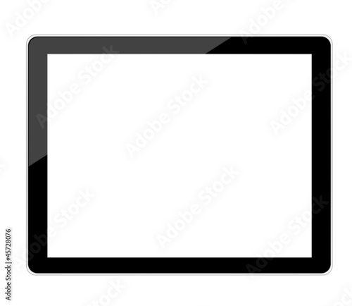 Tablet PC - 45728076