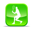 Tennis - 112