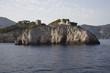 Isola dei Galli