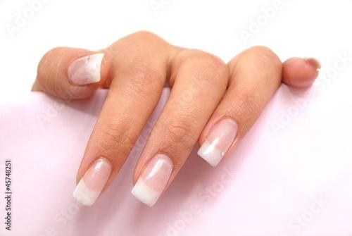 Fototapeten,manicure,fingernagel,fingernagel,hand