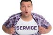serviceangebot