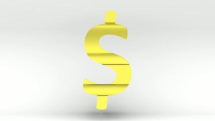 Livre vs Dollar