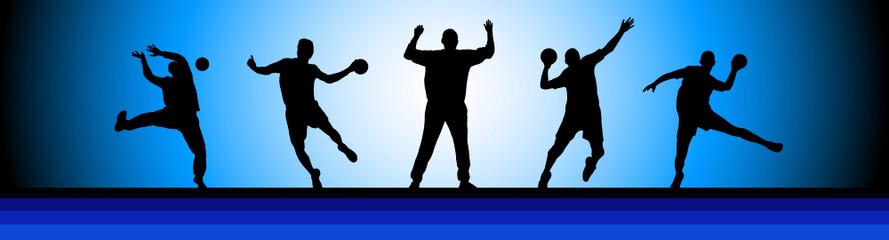 Handball - 58