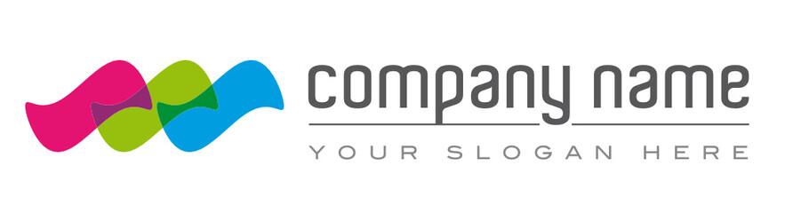 company tricolor ante