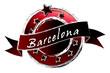 Royal Grunge - Barcelona