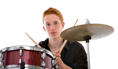 factor drummer
