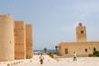 fort El Ribat de Monastir 3
