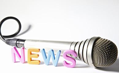 News 10