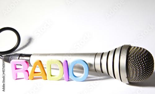 micro radio 2