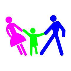 Affidamento minori - separazione