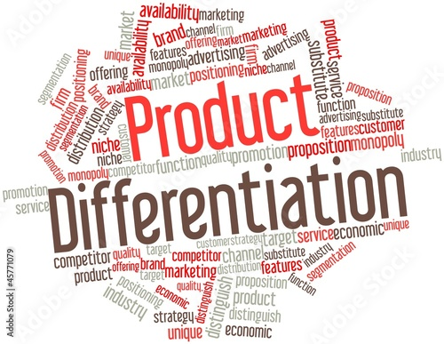 postponed product differentiation with demand information Postponement that involves delaying the final differentiation of product till the  work -content is postponed  in meeting the product demand is.