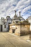 Fototapeta Ameryka - południe - Miejsce Kultu
