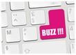 clavier buzz