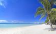 Boracay island white beach philippines