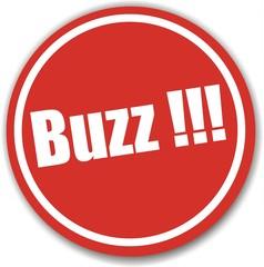 bouton buzz