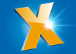 X_Soleil_Rayons