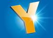 Y_Soleil_Rayons