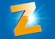 Z_Soleil_Rayons