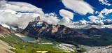 Mount Fitz Roy, Patagonia, Argentina