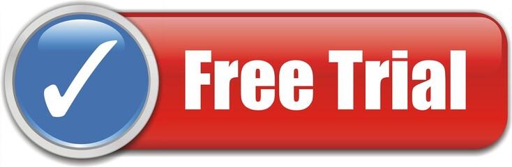 bouton free trial