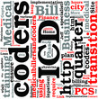 ICD-10 Implementation: An update for physicians and coders Conce