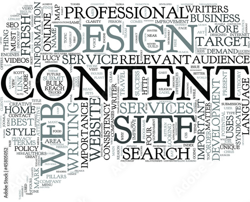 Professional Content Ghostwriters Sites Online