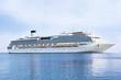 cruise ship - 45812832
