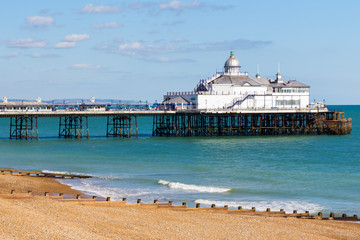 Eastbourne East Sussex