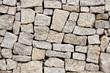 Kamień tekstura