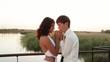 Marital happiness