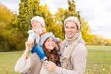 happy family time - Fine Art prints