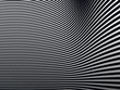 curve  pattern  geometric line Background ''