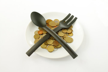 Money Meal