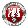 tarifcheck