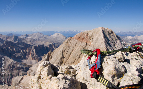 Kletterausrüstung Konstanz : Gamesageddon stillup speichersee zillertal alpen lizenzfreie