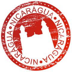 Carimbo - Nicarágua