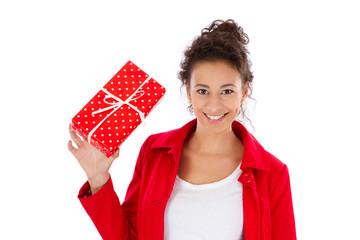 Die Geschenkidee