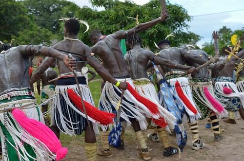 Africani