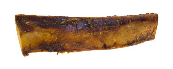 Large rib dog bone