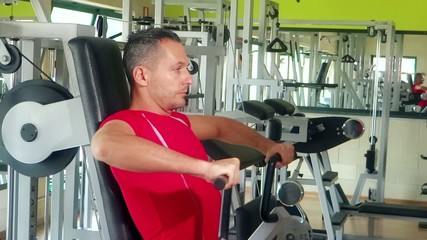 exercise to build pectoral muscles