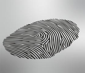 Fingerabdruck1510a