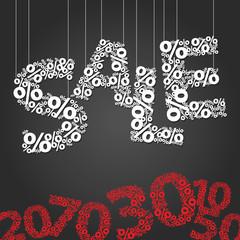 logo_204